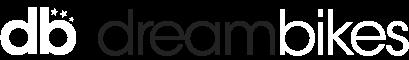 DreamBikes Inc Logo